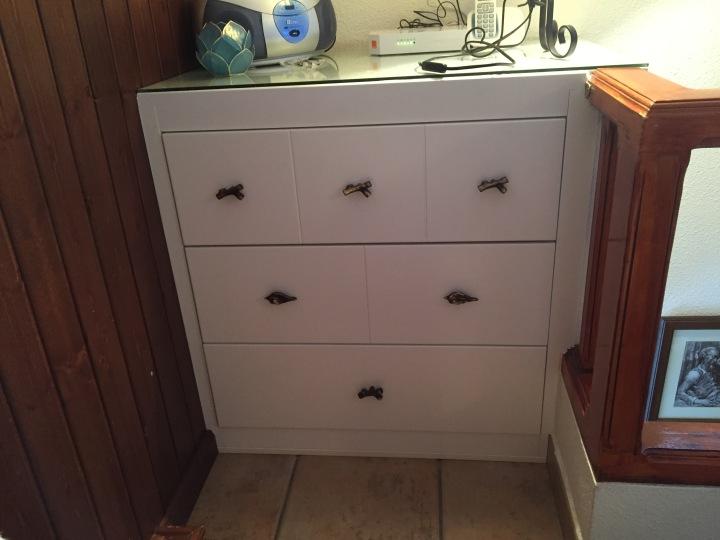 axis carpinteria y diseño decoracion interiorismo madera mueble a medida hogar badajoz extremadura particulares (1)