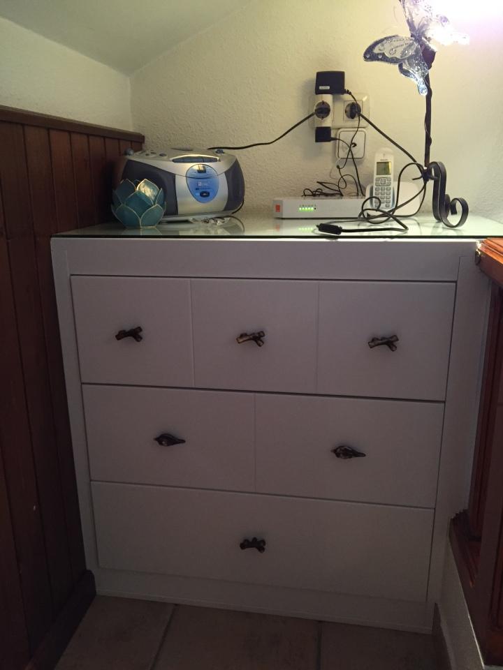 axis carpinteria y diseño decoracion interiorismo madera mueble a medida hogar badajoz extremadura particulares (2)