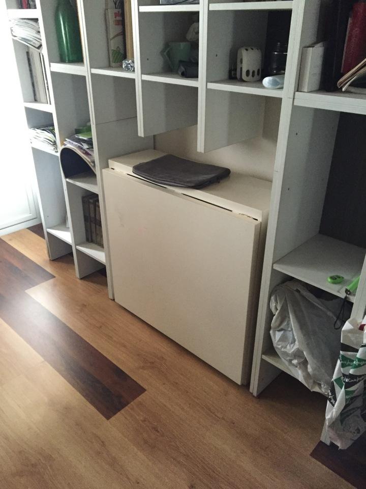 axis carpinteria y diseño mueble a medida mobiliario particulares muebles de salon mesa de comedor badajoz extremadura interiorismo (1)