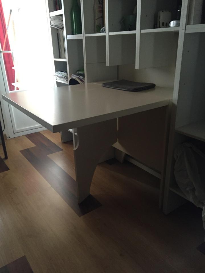 axis carpinteria y diseño mueble a medida mobiliario particulares muebles de salon mesa de comedor badajoz extremadura interiorismo (2)