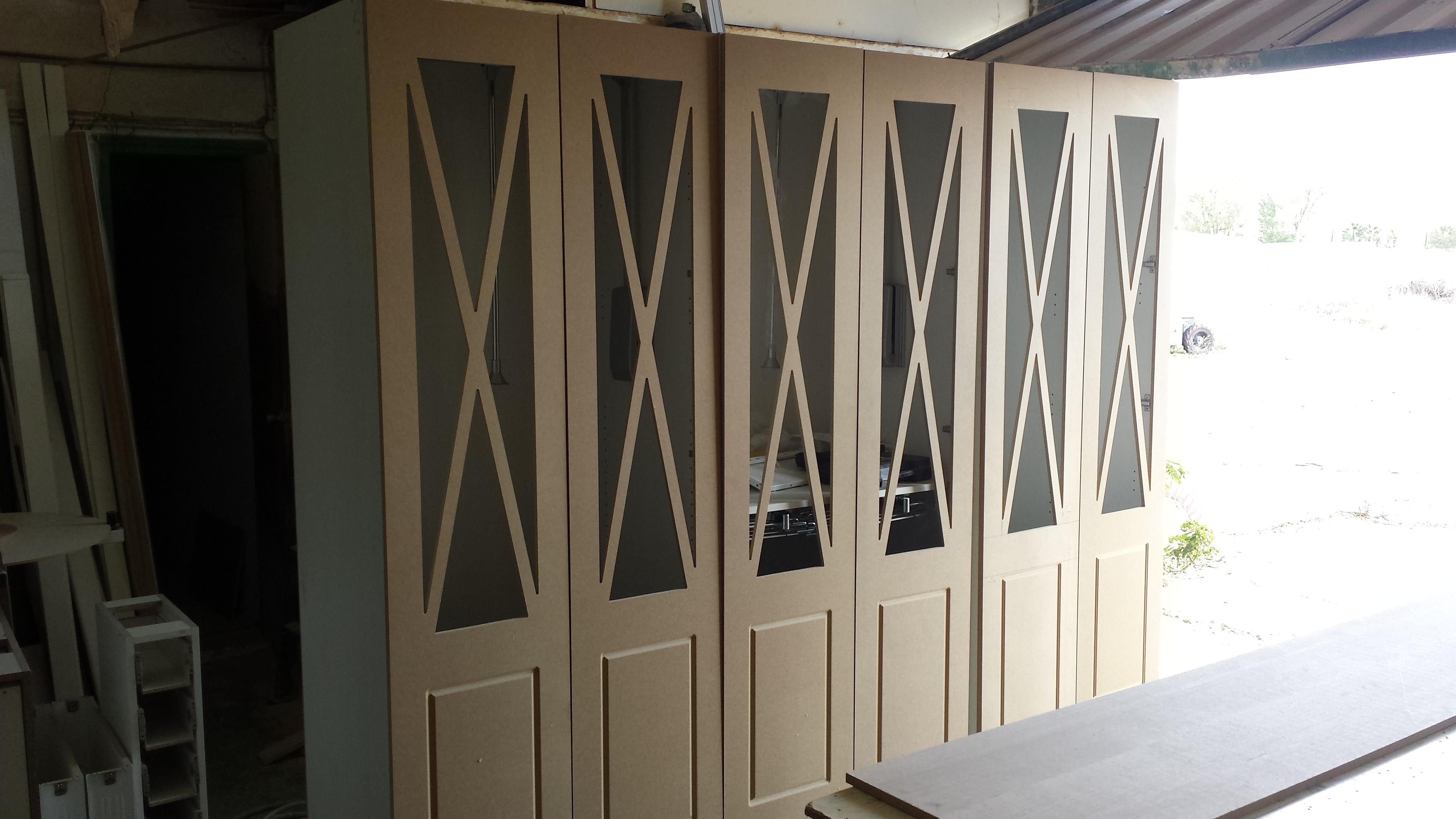 axis carpinteria y diseño badajoz extremadura madera mueble a medida mobiliario interiorismo decoracion (1)