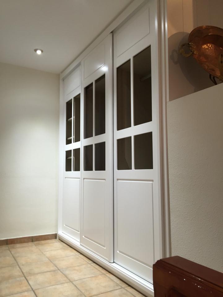axis carpinteria y diseño badajoz madera extremadura mueble a medida vestidor armario ropero diseño decoracion interiorismo (2)