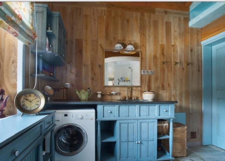 cocina rustico axis carpinteria y diseño interiorismo decoracion badajoz extremadura2