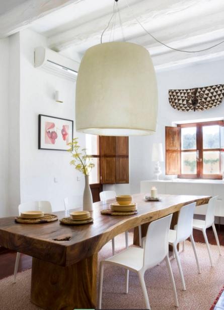 cocina rustico axis carpinteria y diseño interiorismo decoracion badajoz extremadura3