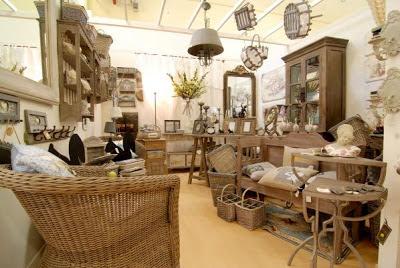 cocina rustico axis carpinteria y diseño interiorismo decoracion badajoz extremadura5