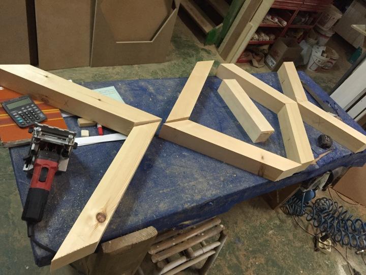 axis carpinteria y diseño mesa de diseño comedor salon decoracion interiorismo handmade badajoz extremadura (3)
