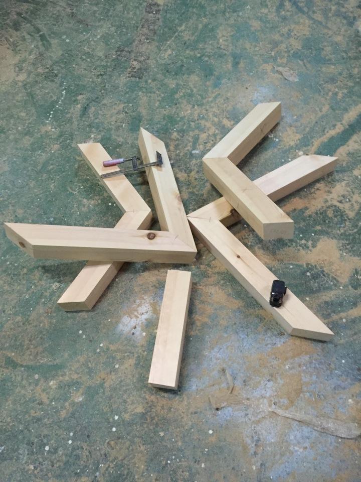 axis carpinteria y diseño mesa de diseño comedor salon decoracion interiorismo handmade badajoz extremadura (4)