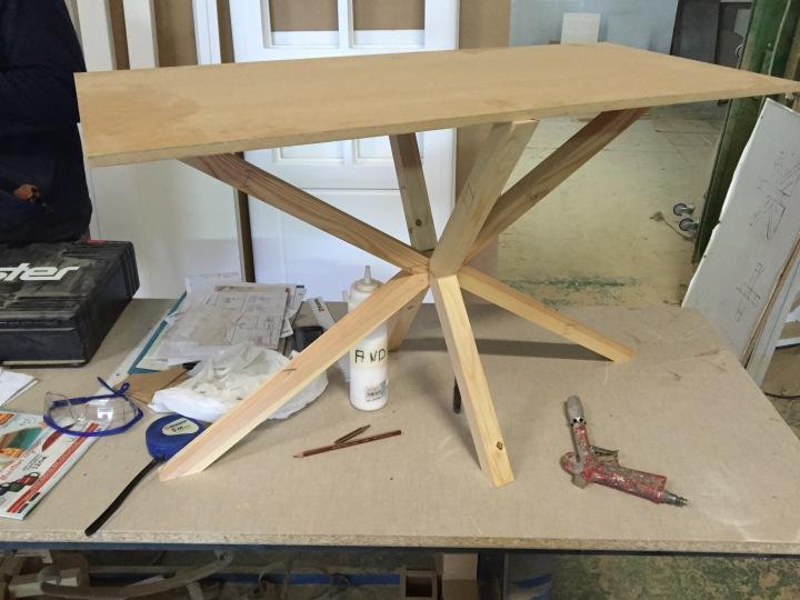 axis carpinteria y diseño mesa de diseño comedor salon decoracion interiorismo handmade badajoz extremadura (6).jpg