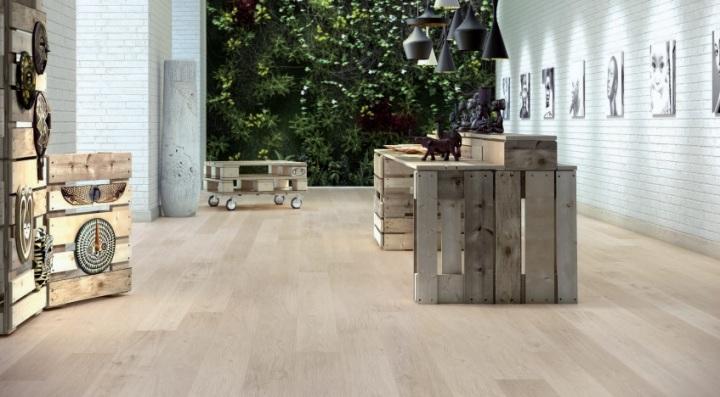 suelo roble10 finsa axis carpinteria y diseño badajoz extremadura