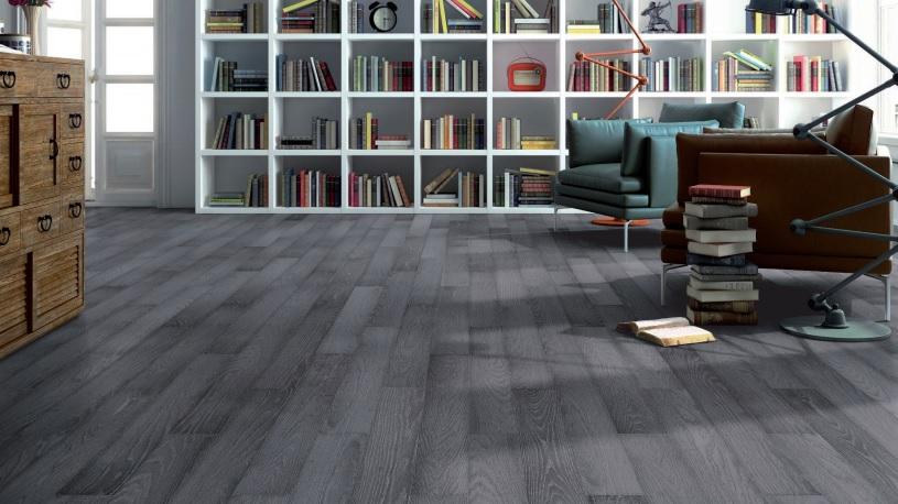 suelo roble11 finsa axis carpinteria y diseño badajoz extremadura