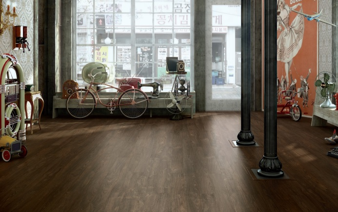 suelo roble14 finsa axis carpinteria y diseño badajoz extremadura