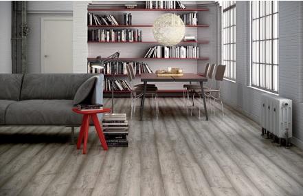 suelo roble2 finsa axis carpinteria y diseño badajoz extremadura