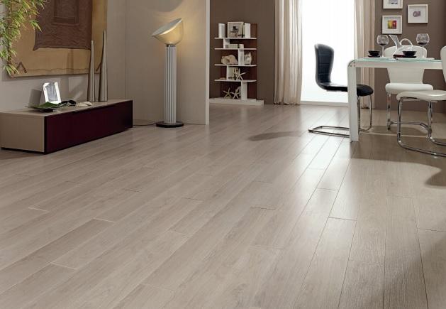 suelo roble8 finsa axis carpinteria y diseño badajoz extremadura