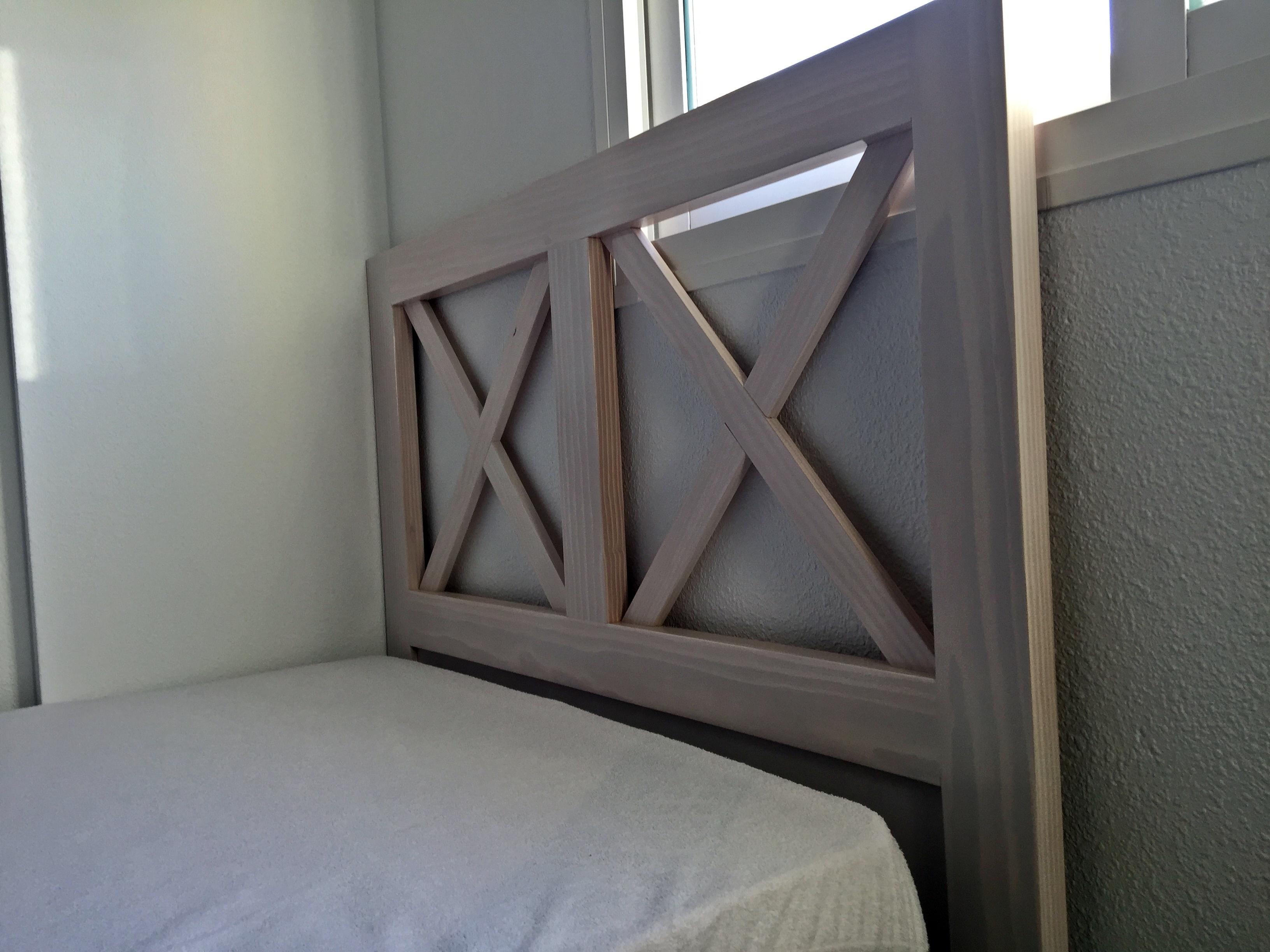 axis carpinteria y diseño badajoz mueble a medida decoracion interiorismo madera handmade  (5)