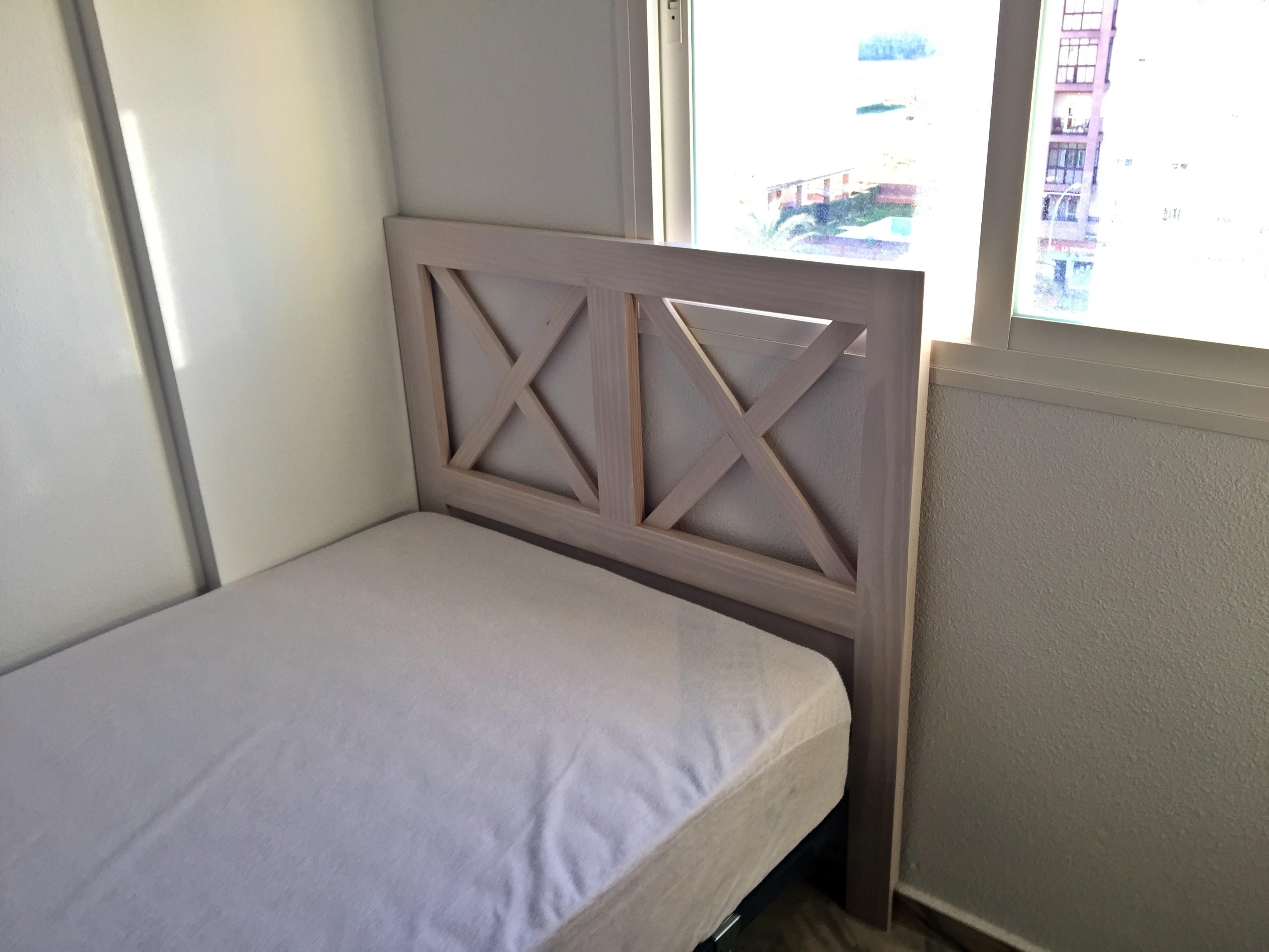 axis carpinteria y diseño badajoz mueble a medida decoracion interiorismo madera handmade  (6)