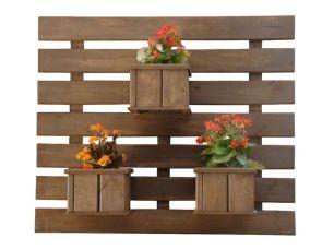 huertos urbanos madera axis carpinteria y diseño decoracion interiorismo badajoz extremadura carpinteros (2)