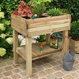 huertos urbanos madera axis carpinteria y diseño decoracion interiorismo badajoz extremadura carpinteros (4)