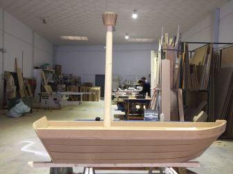 diseño decoracion axis carpinteria interiorismo el faro badajoz mobiliario comercial infantil (1)