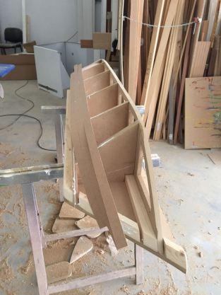 diseño decoracion axis carpinteria interiorismo el faro badajoz mobiliario comercial infantil (2)