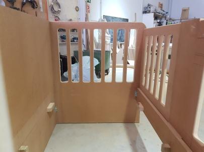 cuna.bebe.infantil.diseño. amedida (15)