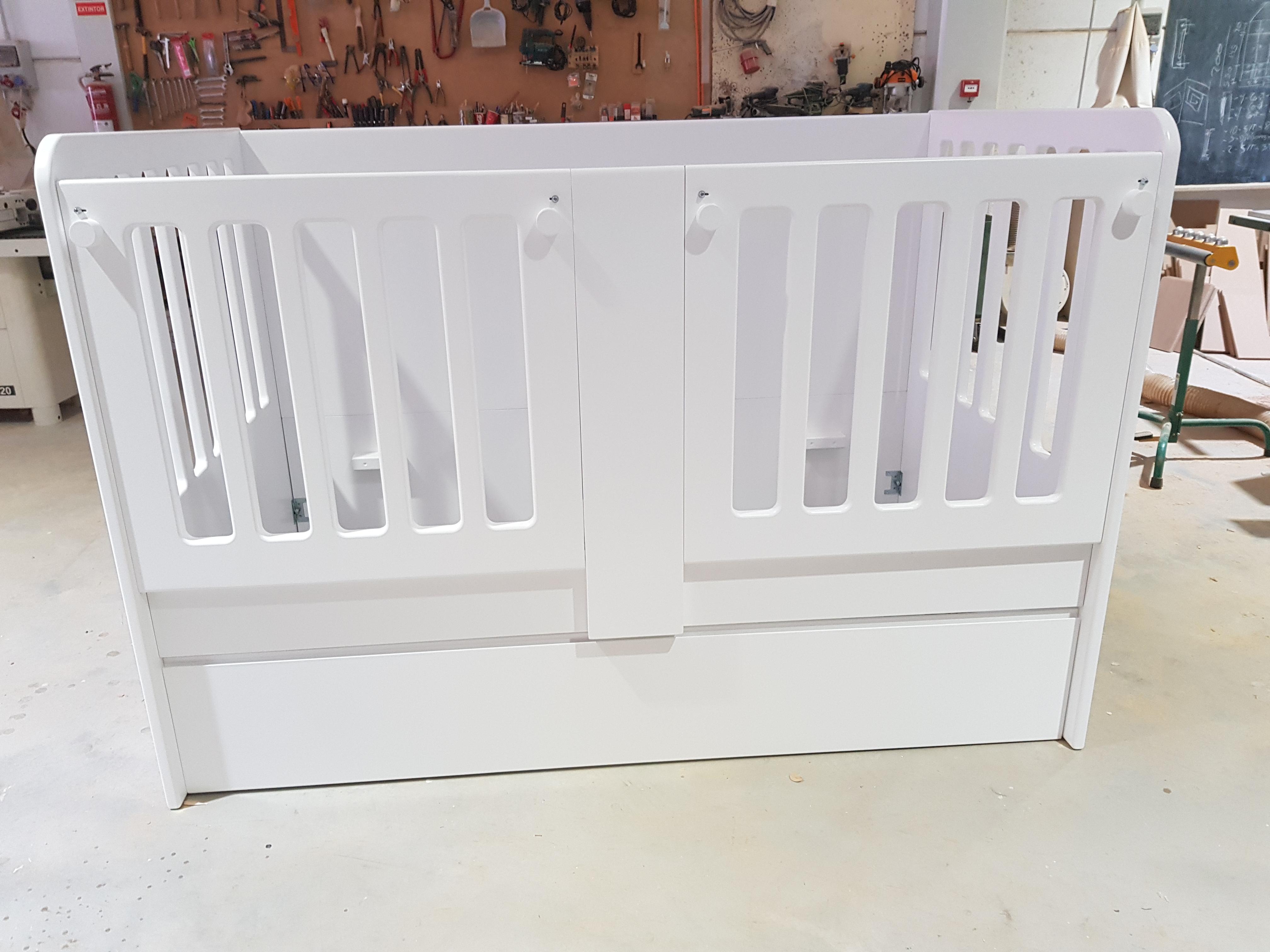 cuna.bebe.infantil.diseño. amedida (23)
