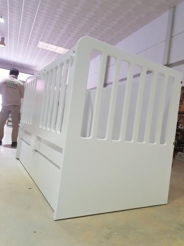 cuna.bebe.infantil.diseño. amedida (25)