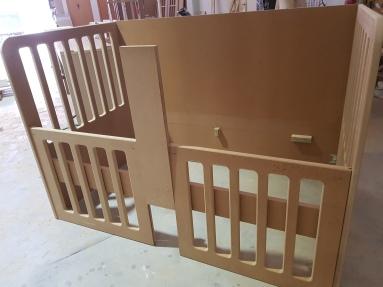 cuna.bebe.infantil.diseño. amedida (5)